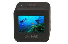 Denver Actioncam - Act-5040w (wifi / Wasserdicht)