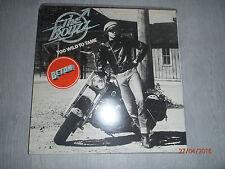 The Boyzz-Too Wild To Name vinyl Album