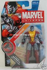 Marvel Universe: Colossus - Series 2 Wave 8 #013 Astonishing X-Men Costume  MOC