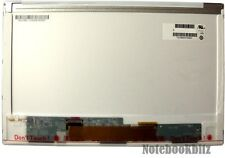 """NEW COMPATIBLE FOR LG LP156WH2 TLD1 FOR HP ENVY 15.6"""" WXGA LAPTOP DISPLAY"""
