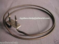 HOTPOINT CREDA Cooker FAN OVEN ELEMENT 2 Turn 2500W BN