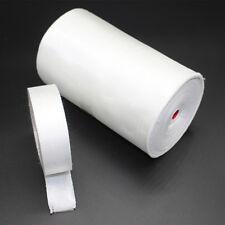 "140g 28/"" wide in 5/' feet length Best quality Fiberglass Cloth Plain Weave 4.1oz"