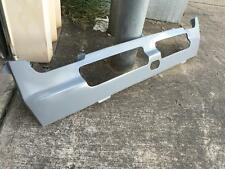 DATSUN 1600 FRONT LOWER STONE TRAY NEW FIBREGLASS RALLY RACE OR STREET