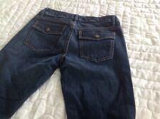 Banana Repubic Jeans Womens Size 4