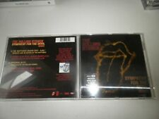 THE ROLLING STONES SYMPATHY FOR THE DEVIL  4 track cd single HOLOGRAM ps