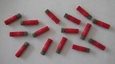 POSI-TAP® 15pc Red 20-22 Gauge Positap Electrical Connector - POPULAR SIZE!!