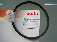 original Agria 48973 Keilriemen 400 Einachser Balkenmäher Rückwärtsantrieb
