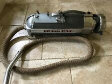 Vintage Electrolux Vacuum Cleaner 1950s Canister Model XXX
