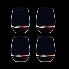 RIEDEL Rotweingläser Bordeaux Medoc 0414/0