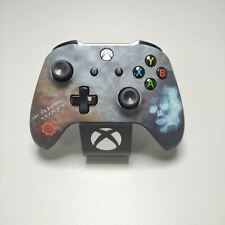 Xbox One S Custom Controller Gears of War 5 Themed
