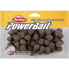 Berkley Powerbait Trout Nug CZ