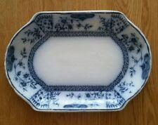 Ridgway Staffordshire Pottery Tableware