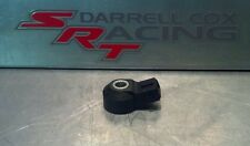 SRT4 Dodge Neon Knock Sensor Anti Detonation Sensor