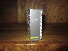 Dermalogica medibac clearing Breakout Control 30ml New