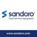 sandoro_gastrogeraete