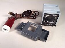 Durst M300 Enlarger and misc darkroom accessories