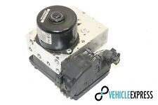 2006 VOLVO XC90 ABS Pump Control Unit Module 30793445 / P30793444