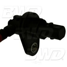 ABS Wheel Speed Sensor Rear Right BWD ABS2678 fits 10-16 Hyundai Genesis Coupe