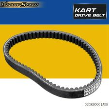Go Kart Belt Cogged Asymmetric for Comet / Manco 5959 203589A Torque Converter
