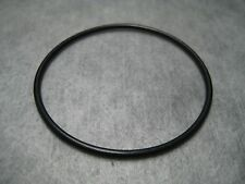 Spark Plug Tube Seal O-Ring for Volvo - One Piece - Ships Fast!