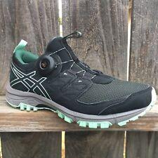 ASICS Gel FujiRado Womens Running Sneakers Shoes 6
