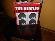 Hard Days Night /The Beatles
