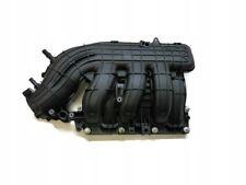 FORD MUSTANG 2015-17 3.7L V6 INLET INTAKE MANIFOLD