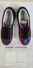 NIB Marc Jacobs Empire Sneakers Size 6. Runs large by half a size.