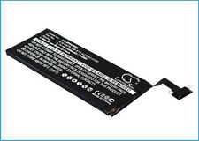 UK Battery for Apple iPhone 4S 32GB 616-0479 616-0579 3.7V RoHS