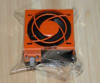NEW DELL POWEREDGE R710 GENUINE COOLING FAN 90XRN TESTED