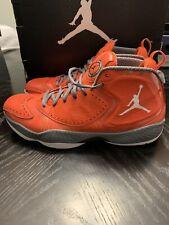 Air Jordan 2012 Jordan Brand Classic JBC