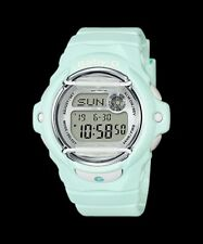 BG-169R-3D Casio Baby-G Watches Brand-New