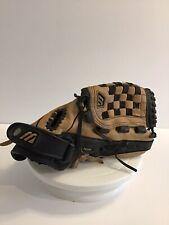 "Mizuno GTR-1300D 13"" Tradition Series Baseball/Softball Glove RIght Hand Throw"