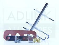 WORCESTER GREENSTAR 30 40 CDI CONVENTIONAL ELECTRODE KIT 87186643010 87181070890