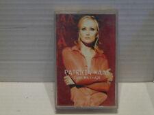K7 PATRICIA KAAS Dans ma chair ( une chanson de GOLDMAN ) col 483834 4