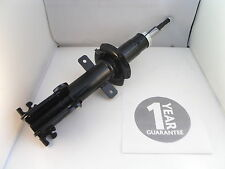 Renault Trafic Front Left / Right Shock Absorber *NEW* 2001-Onwards