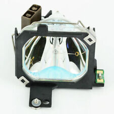 100% replacement Projector Lamp for Infocus Model LP750 (Without Housing)