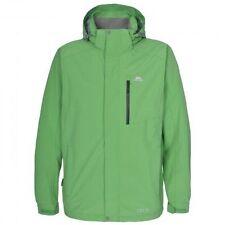 Trespass Hip Length Hooded Other Men's Jackets