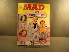 Mad Magazine June 1994 Issue #328.......MINT Condition