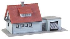 Faller 232519 ESCALA N Casa urbana # NUEVO EN EMB. orig. ##