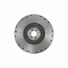 Clutch Flywheel Brute Power 50-2740