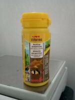 Sera Viformo Essen für Botias und Corydora 50 ML Behälter Original Geschlossen