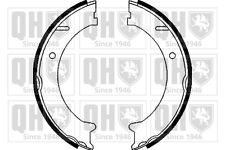 BENDIX HAND BRAKE SHOES VOLVO S70/V70= 4WD ONLY, + /XC70/XC90/