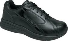Drew Force - Black Mens Athletic Shoes - 40960 - All Colors - All Sizes