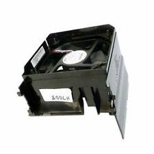 Dell Dimension E521 Desktop Cooling Fan & Shroud- H7058