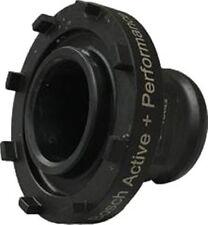 Bosch Lockring-Tool für Verschlussring von Cyclus Tools für Active + Performance