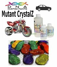 DNA MUTANT CRYSTALZ CRYSTAL PAINT 500 ML MC-500