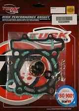 Tusk Top End Head Gasket Kit KAWASAKI KX250F 2006–2008