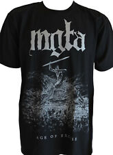 MGLA - Age Of Excuse T-Shirt