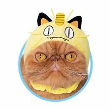 Meowth - Pokemon Cat Hat Kitan Club
